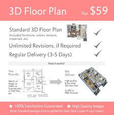 build a floor plan build 3d floor plans build floor plan build 2d 3d floor plans