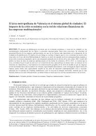 si e social casino etienne firm linkages innovation and the pdf available