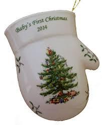 high end christmas ornaments amazon com