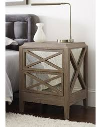 don u0027t miss this bargain tommy hilfiger ludo nightstand with four
