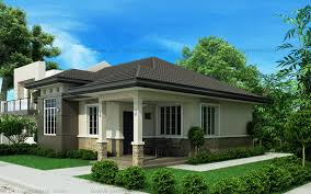 house design for 150 sq meter lot small house design shd 2015013 pinoy eplans