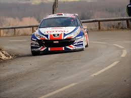 peugeot auto diesel peugeot monte carlo rally 2011 exotic car wallpaper 09 of 28