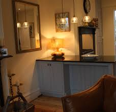 kitchen and cabinets kitchens and cabinets black dog carpentry