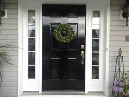 Entrance Door Design by Front Doors Print Front Door Design For Home 19 Main Entrance
