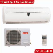 fujitsu wall mounted air conditioner air conditioner air conditioner suppliers and manufacturers at