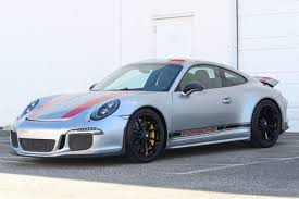 porsche 911 for sale seattle 8 porsche 911 r for sale seattle wa