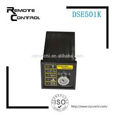 deep sea controller 501k 1 deep sea controller 501k 1 suppliers