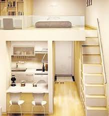 plan korean home home interior design design desktop 13 best korean apartments images on pinterest small apartments