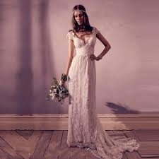 bohemian brautkleid bohemian wedding promotion shop for promotional bohemian wedding