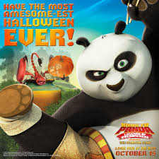 new dvds and blu rays from dreamworks coming out on october 15