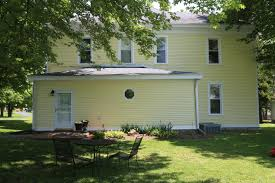 sold 337 taylorsville rd bloomfield ky for sale by owner