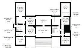 l shaped bungalow floor plans 100 pool house floor plans with bathroom large bathroom