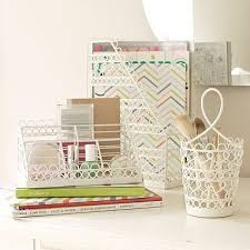 Decor Picture More Detailed Picture by Cute Desk Organizers Home Decor Holder Picture More Detailed