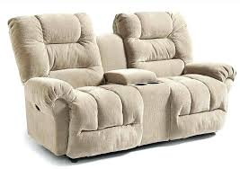 Oversized Rocker Recliner Fantastic Lazy Boy Big Recliner Duty Reclining Sofa Oversized