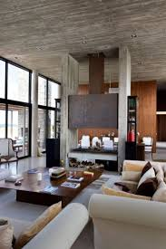Contemporary Home Interiors 230 Best Sala Images On Pinterest Architecture Design Interiors