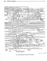 dave u0027s place 79 m300 m400 dodge class a chassis wiring diagram