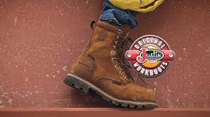 Boot Barn Orange County Boots Etc Western Footwear Work Footwear Clothing And More