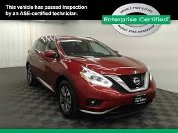 nissan murano bluetooth audio used nissan murano for sale in fresno ca edmunds