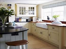 belfast sink in modern kitchen kitchen farmhouse laundry sink cheap farmhouse sink butler sink