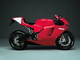 ferrari motorcycle ferrari motorbike s2ki honda s2000 forums