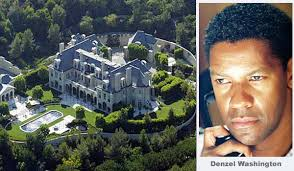 celebrities homes top 10 celebrity houses msgossip page 3