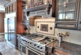 high end kitchen cabinets there are many models on the kitchen
