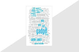 the best books to give as graduation gifts reader u0027s digest