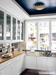100 laminex kitchen ideas modern kitchen design kitchen laminex kitchen ideas by kitchen ceiling light ideas pictures kitchen inspiration