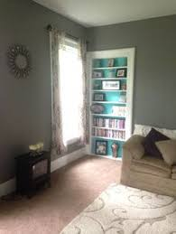 magnetic gray by sherwin williams favorite paint colors