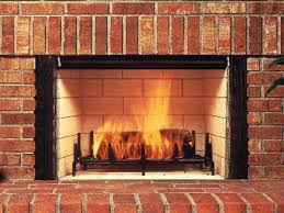 Wood Burning Fireplace by Top Wood Burning Stoves What Is Different About Swedish Wood