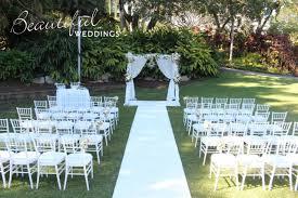 Wedding Aisle Runner Aisle Runners U0026 Markers Beautiful Weddings