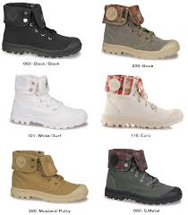 s boots south africa where to get palladium boots in south africa nritya creations