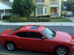 2006 dodge charger awd charger rt 2009 dodge colors