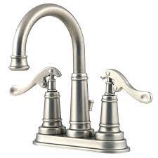 newport brass kitchen faucet breathtaking newport brass kitchen faucet kitchen wonderful brass