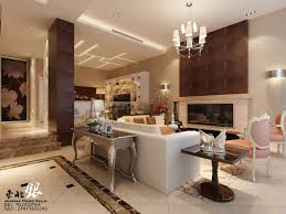 100 home interiors usa usa kitchen interior design modern style interior home interior design ideas cheap wow gold us