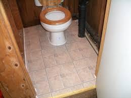 commercial plumber services sacramento ca rs handyman 916