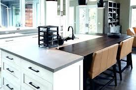 cuisine pas chere meuble de cuisine pas chere et facile porte meuble cuisine pas