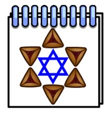 purim picture symbol purim talksense