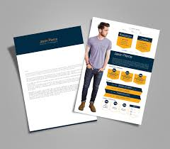 Best Resume Cover Letter 2017 by Creative Resume Cv Design Cover Letter Template 4 Psd Mock Ups