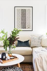 975 best deco u0026diy images on pinterest bedroom ideas room and