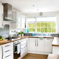 kitchen design prices italian kitchen design prices tags awesome modern italian