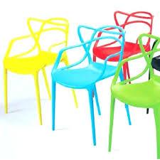 Chaise D Ext Rieur Ikea Chaise Plastique Chaises D Exterieur Chaise Plastique Jardin