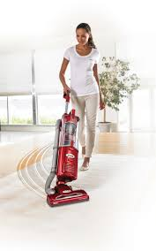Shark Vacuum Pictures by Shark Navigator Nv26 Bagless Upright Vacuum Red Nv26 Best Buy