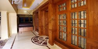 colonial style homes interior arkitecture studio architects interior designers calicut kerala