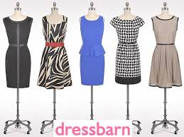 dress barn leather dress style daily