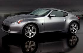 2017 nissan 370z sport tech first official photos of new 2009 nissan 370z it u0027s your auto