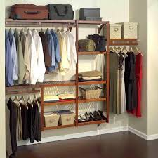 diy small closet organizer plans organization systems ikea