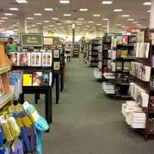 Barnes Noble Tucson Az Barnes U0026 Noble Closed 22 Reviews Bookstores 6100 Topanga