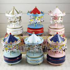 cheap gift ideas birthday find gift ideas birthday deals on line