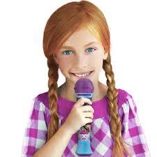 disney frozen cool tunes sing along boombox walmart com
